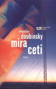 Sébastien Doubinsky - .
