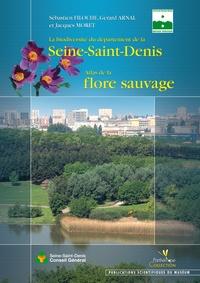 La biodiversité du département de la Seine-Saint-Denis - Atlas de la flore sauvage.pdf