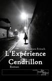 Sébastien Fritsch - L'Expérience Cendrillon.