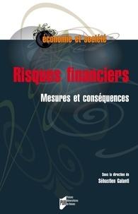Risques financiers - Mesures et conséquences.pdf
