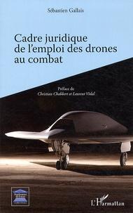 Cadre juridique de lemploi des drones au combat.pdf