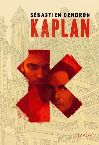 Kaplan. Fins de parties