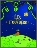 Sébastien Gironis - Les Toufderb.
