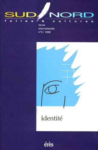 Sébastien Giudicelli et  Collectif - .