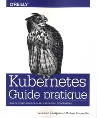 Deedr.fr Kubernetes - Guide pratique Image