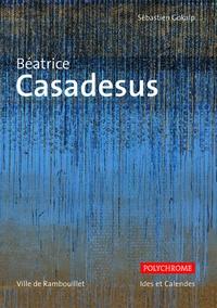 Sébastien Gokalp - Béatrice Casadesus.