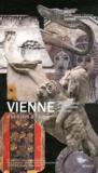 Sébastien Gosselin et Virginie Durand - Vienne d'une rive à l'autre - (Des origines à la période romaine).