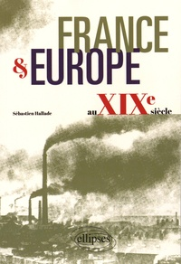 France & Europe au XIXe siècle.pdf
