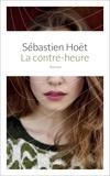 Sébastien Hoët - La contre-heure.