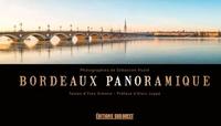 Bordeaux panoramique.pdf