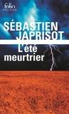Sébastien Japrisot - .
