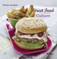 Histoiresdenlire.be Street food culture Image