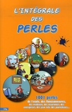 Sébastien Lebrun - L'intégrale des perles.