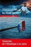 Sébastien Lefebvre - Au revoir gamin.