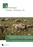 Sébastien Lepetz et Véronique Zech-Matterne - Productions agro-pastorales, pratiques culturales et élevage dans le nord de la Gaule du deuxième siècle avant J-C à la fin de la période romaine.