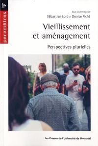 Vieillissement et amenagement - Perspectives plurielles.pdf