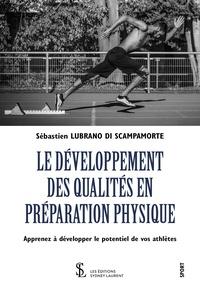 Le développement des qualités en préparation physique.pdf