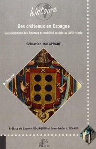 Des châteaux en Espagne - Gouvernement des finances et mobilité sociale au XVIIe siècle.pdf