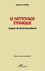 Le nettoyage ethnique - Aspects de droit international.pdf