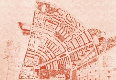 Marnes, documents d'architecture. Volume 1
