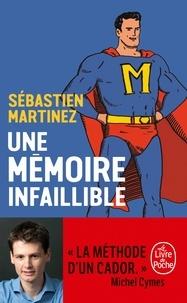 Une mémoire infaillible.pdf