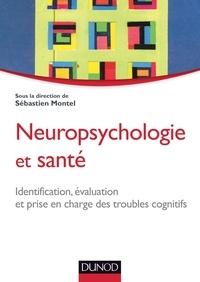 Deedr.fr Neuropsychologie et santé Image