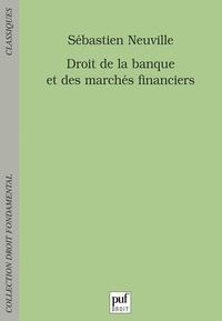 Droit de la banque et des marchés financiers.pdf