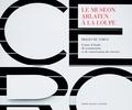 Sébastien Normand et Dominique Serena-Allier - Le Museon Arlaten à la loupe - Images du Cerco.
