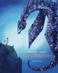 Fils de dragon.pdf