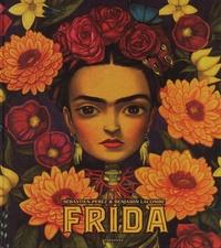 Goodtastepolice.fr Frida Image