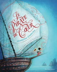 Le pirate de coeur.pdf