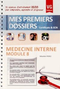 Médecine interne module 8.pdf