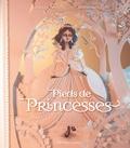 Sébastien Perez et Emmanuelle Pioli - Pieds de princesse.