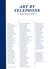 Art by Telephone Recalled.pdf