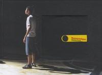 Sébastien Reuzé et Clément Chéroux - Numéristique. 1 DVD
