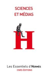 Sébastien Rouquette - Sciences et médias.