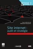 Sébastien Rouquette - Site internet : audit et stratégie.