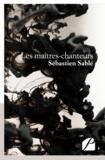 Sébastien Sablé - Les maîtres-chanteurs.