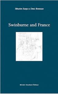 Sébastien Scarpa - Swinburne and France.