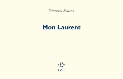 Mon Laurent