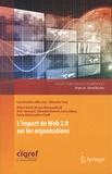 Sébastien Tran - L'impact du web 2.0 sur les organisations.