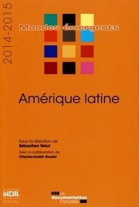 Amérique latine.pdf