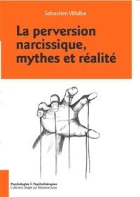 Goodtastepolice.fr La perversion narcissique, mythes et réalité Image