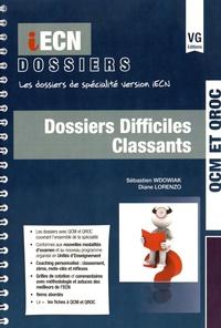 Dossiers difficiles classants.pdf
