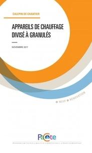 Appareils de chauffage divisé à grannulés.pdf