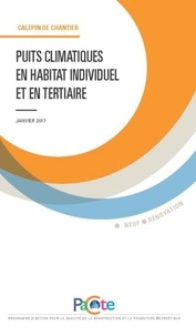 Puits climatiques en habitat individuel et en tertiaire.pdf