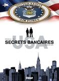 Philippe Richelle - Secrets Bancaires USA T04 : In God we trust.