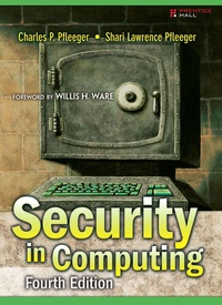 Security in Computing.pdf