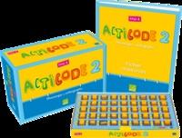 Acticode CE1 - Atelier de 6 élèves.pdf