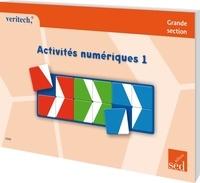 Activités numériques 1 GS.pdf